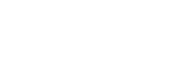 DOKTOR KARAALTIN